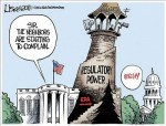 EPA Regulations