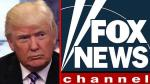 Donald Trump - FOX News