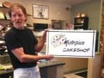 Homosexual - Masterpiece Cake Shop