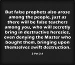 false-prophets-scripture