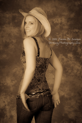 Portraits pictures photography studio longmont boulder colorado