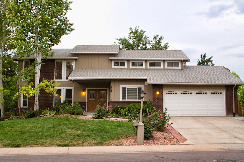real estate architectural photographer serving,  Boulder, Longmont,