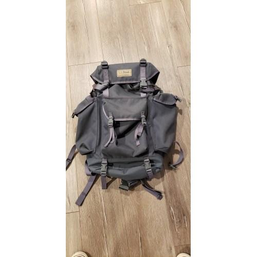 Medium Crop Of Ll Bean Luggage