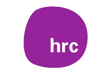 c-hrc