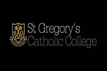 c-st-gregorys-catholic-college