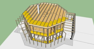 konstruktionsplan-04-og-decke