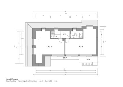 strohballenhaus-ried3