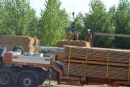 STEP-3-Lasttragender-Strohballenbau-Workshop-210