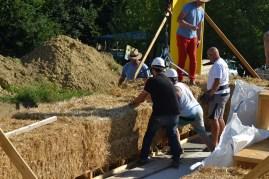 STEP-3-Lasttragender-Strohballenbau-Workshop-230