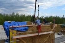 STEP-3-Lasttragender-Strohballenbau-Workshop-341