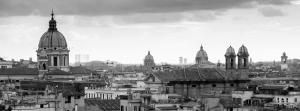 Italian Classes los Angeles