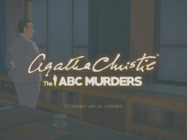 agatha_christie_the_abc_murders_01