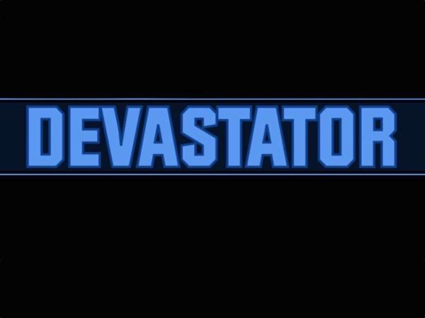 Devastator_01