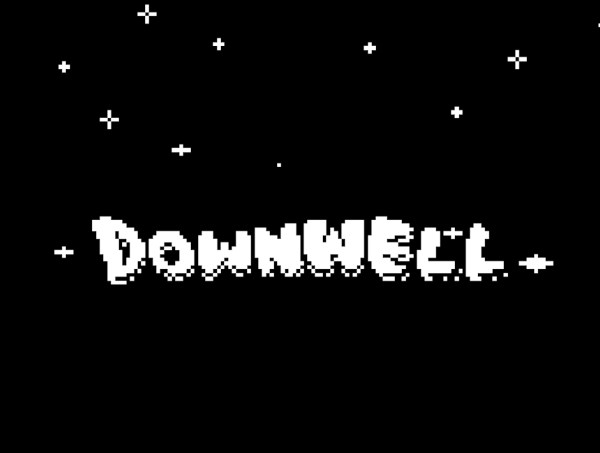 Downwell_01