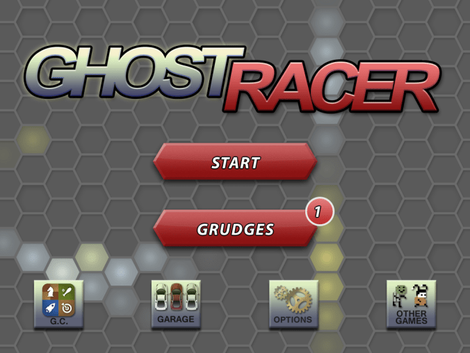 GhostRacer00