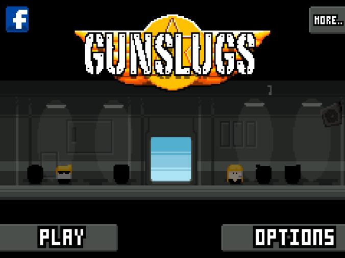 Gunslugs_00