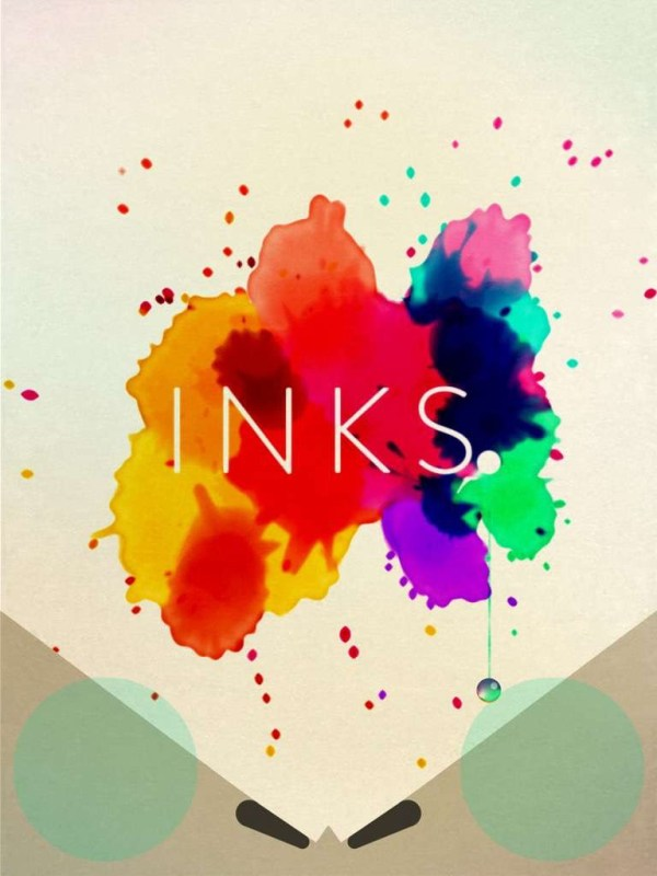 INKS._01