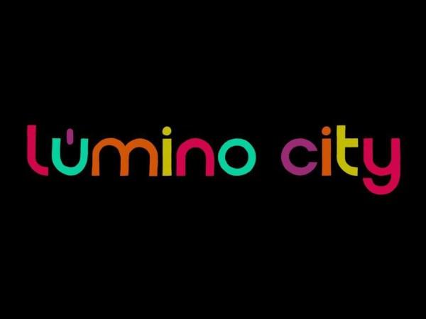 Lumino_City_01