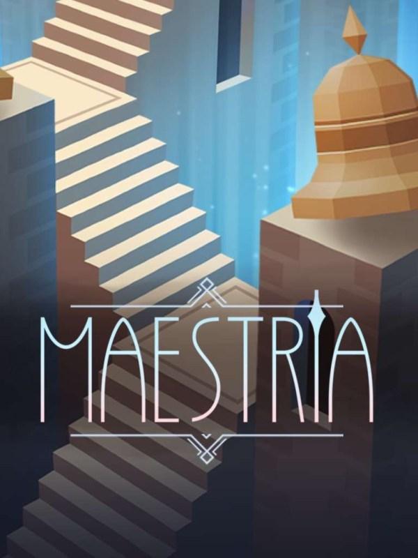 Maestria_01