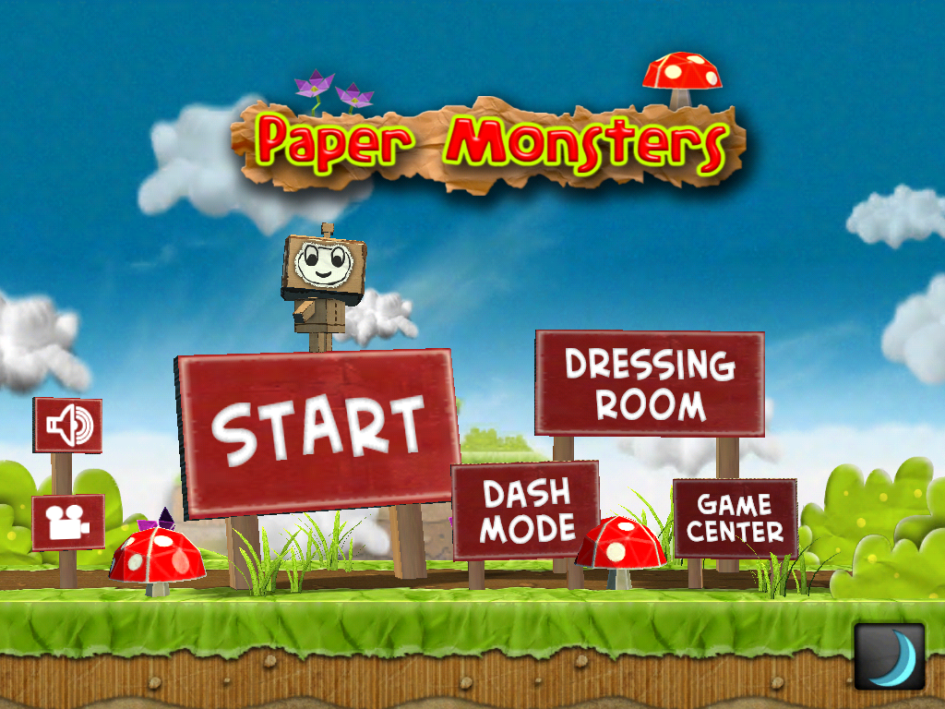 PaperMonsters_00
