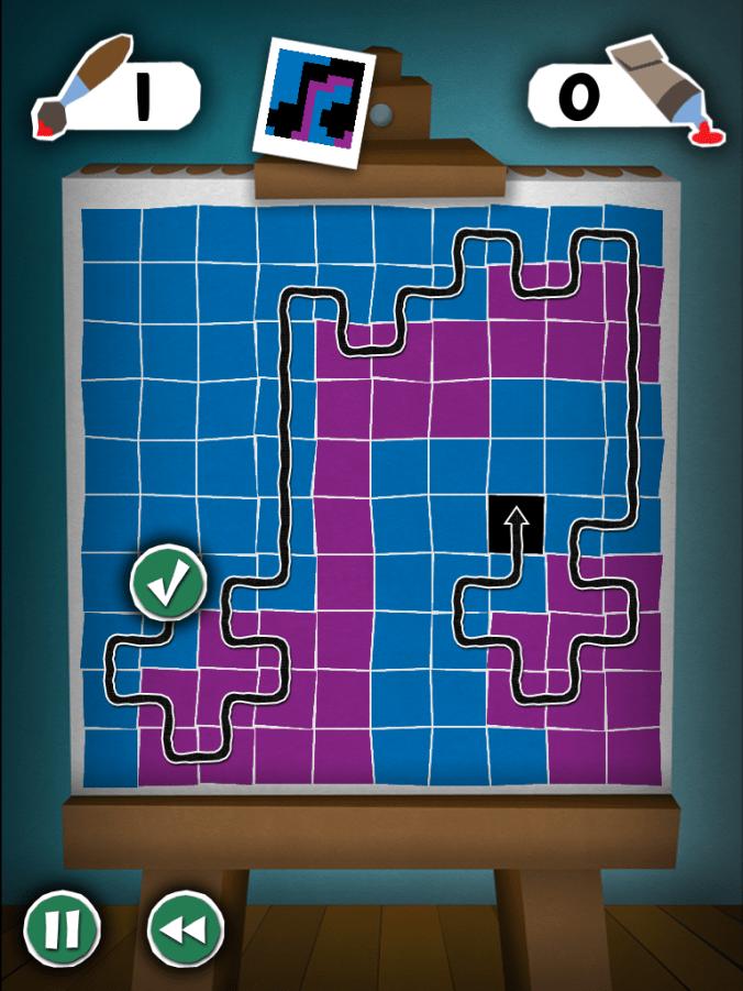PuzzleRestorer_02