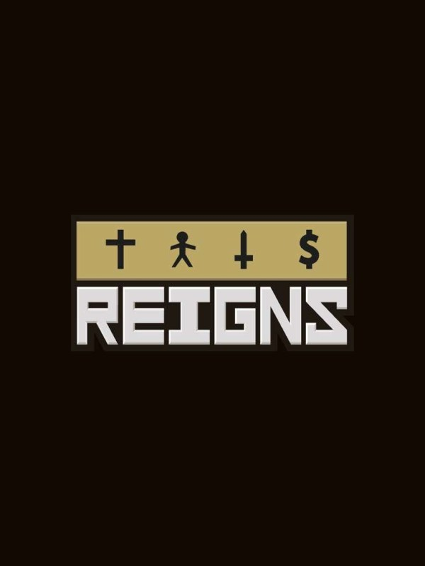 Reigns_01
