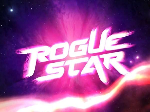 Rogue_Star_01