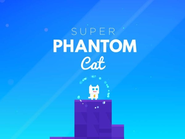 Super_Phantom_Cat_01