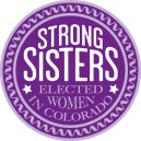 Strongisters.org