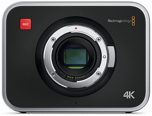 blackmagicproductioncamera4kfront-522x400