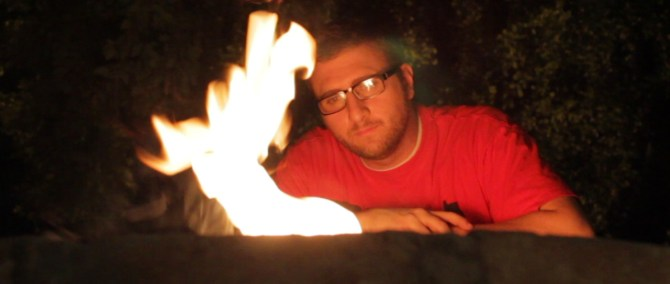fire_h264_adam