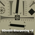 5dmkiii video sharpening 2
