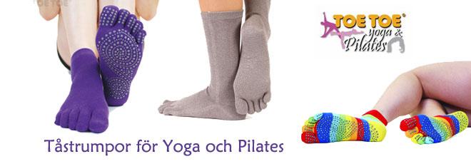 tastrumpor-yoga