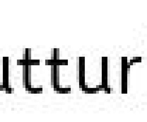 modulo-tubazioni-interrate
