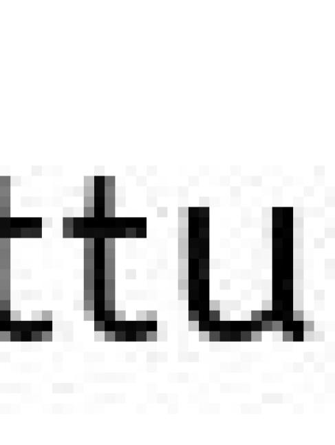 reluis-piano-soffice-3
