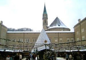 Austria, Osterreich