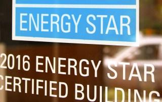 Energy Star e