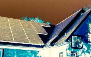 Solar Residential e