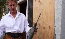 how to remove stucco by the experts, stucco removal made easy
