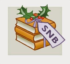 SNB-christmas