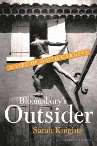 Bloomsburys-Outsider