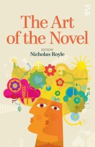 art-of-the-novel