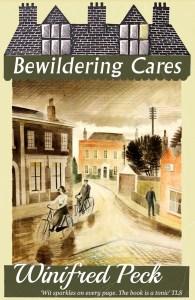 bewildering-cares