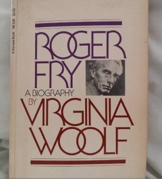 roger-fry