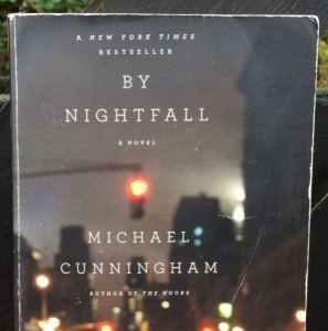 By Nightfall