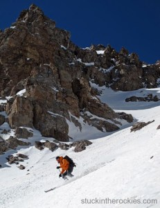 Cathedral-Peak---Pearl-Couloir09