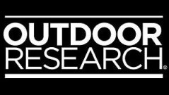 outdoor research, #ORInsightLab