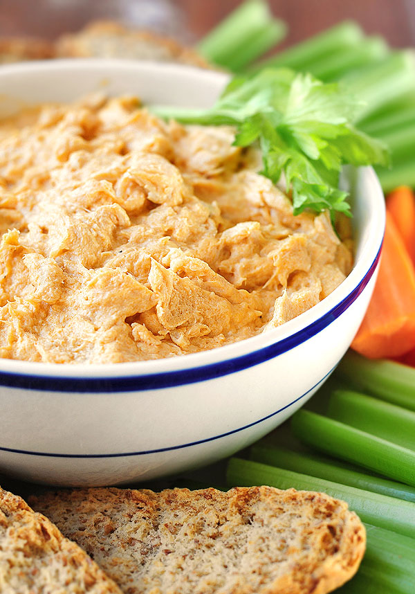 buffalo-chicken-dip-3