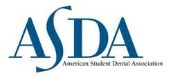 Asda dental application essay