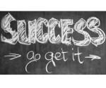 20160831_Success